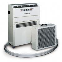 Livraison et installation de climatiseurs mobiles domestiques ou professionnels