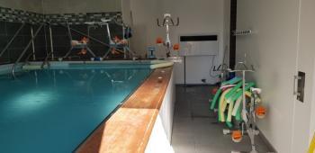 AEROSTAR vous propose toute une gamme de déshumidificateurs de piscine