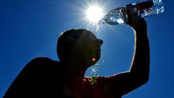 COUP DE CHALEUR   : REFROIDISSEZ  VOS ESPACES AVEC NOS CLIMATISEURS