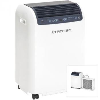 Fortes chaleurs : Optez pour une location de climatiseur, location et installation de climatiseur mobile