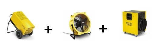 deshumidificateur electrique location bande transporteuse caoutchouc. Black Bedroom Furniture Sets. Home Design Ideas